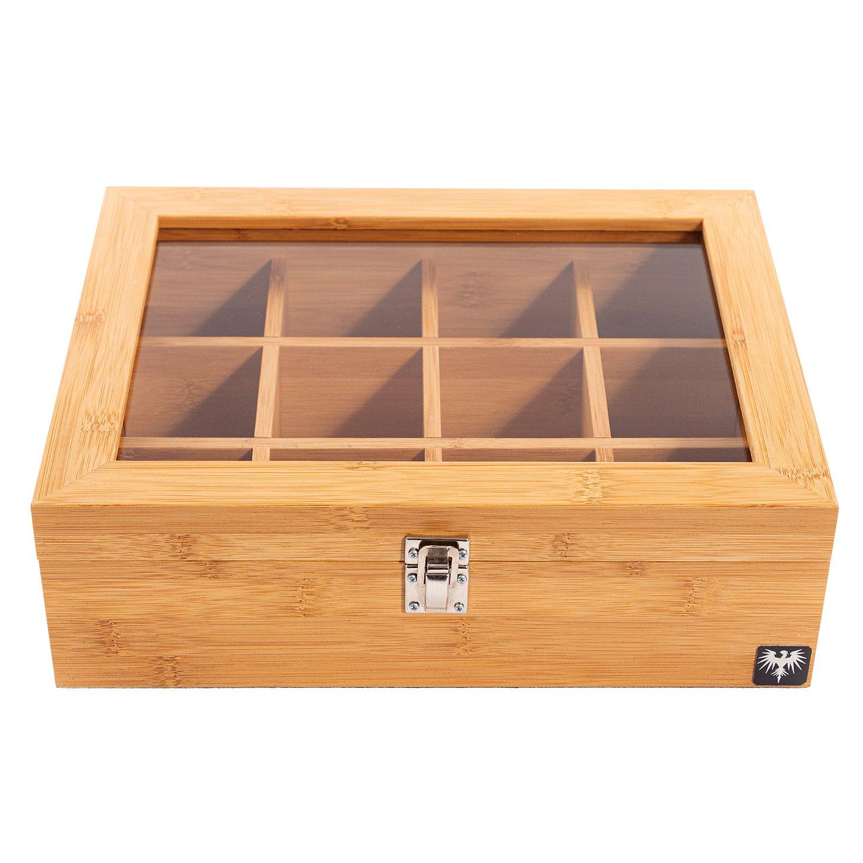 estojo-porta-cha-12-nichos-madeira-bamboo-caixa-de-cha-imagem-5.jpg