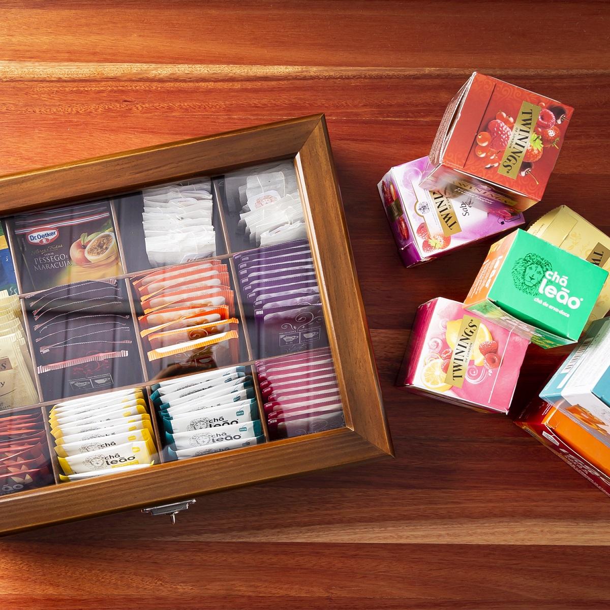 estojo-porta-cha-12-nichos-madeira-macica-tabaco-imagem-10.jpg