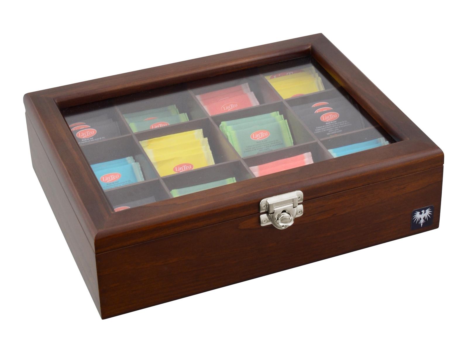 estojo-porta-cha-12-nichos-madeira-macica-tabaco-imagem-2.JPG