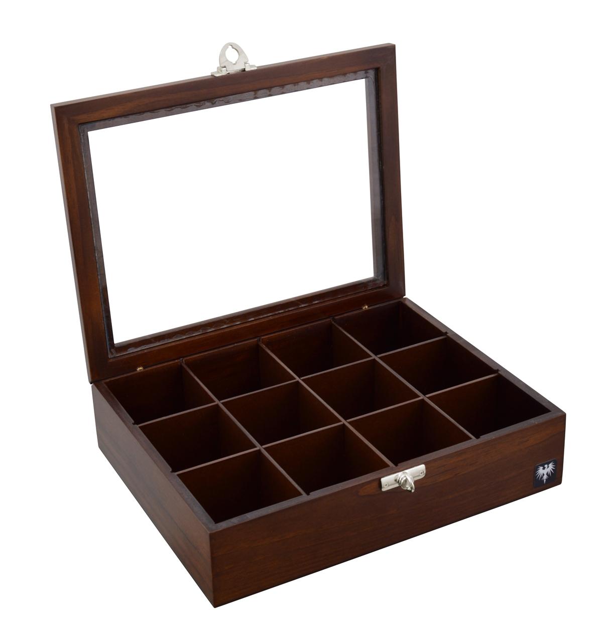 estojo-porta-cha-12-nichos-madeira-macica-tabaco-imagem-3.JPG