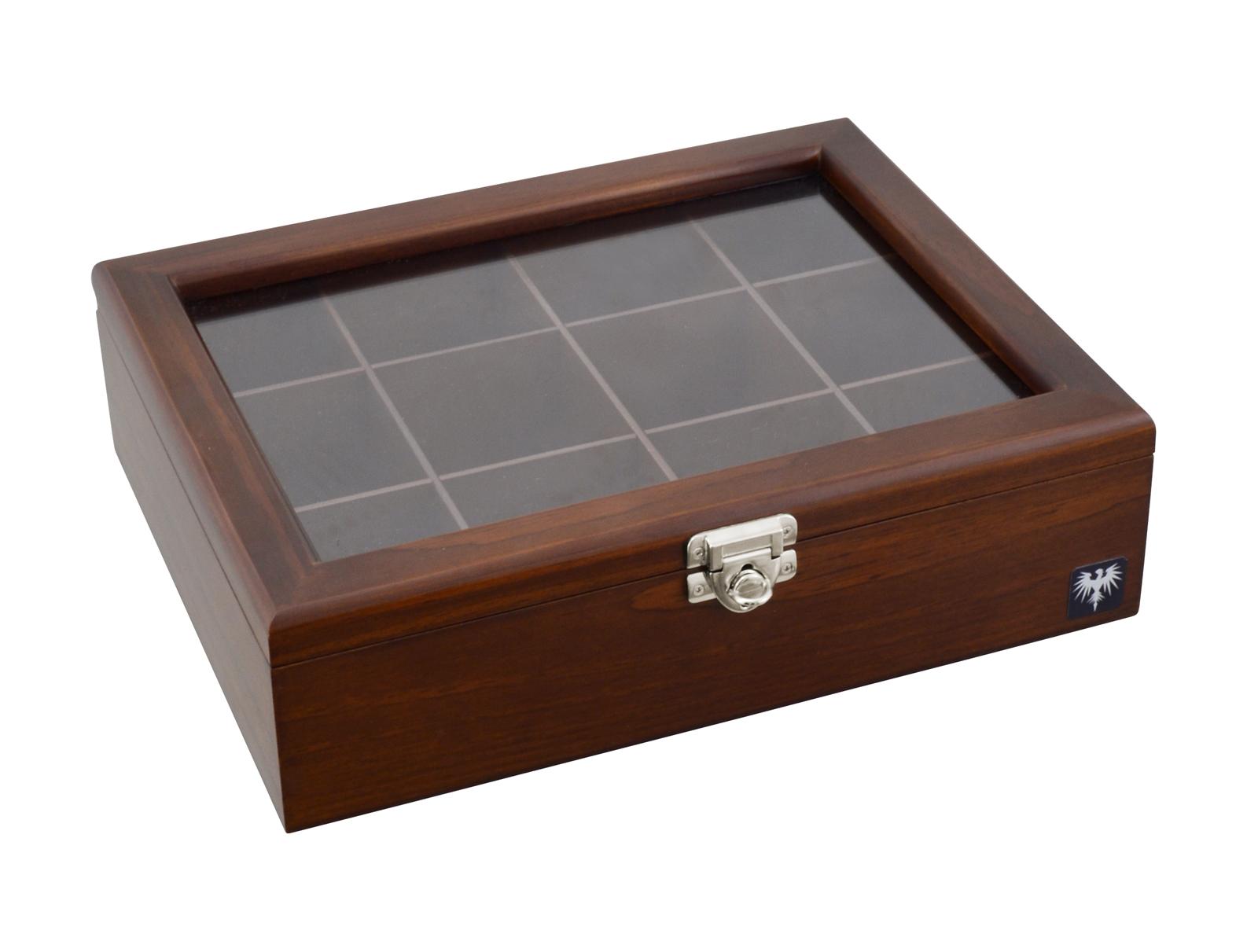 estojo-porta-cha-12-nichos-madeira-macica-tabaco-imagem-6.JPG
