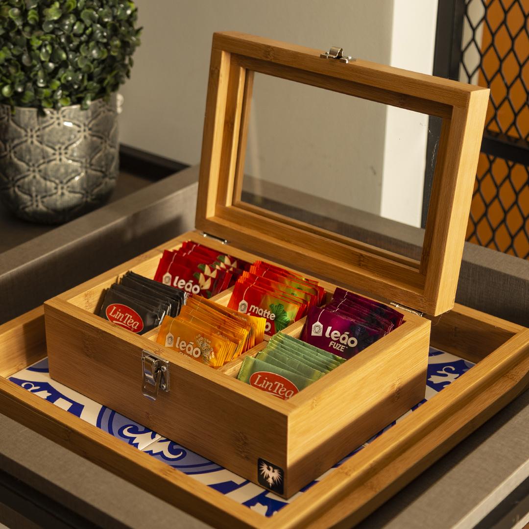 estojo-porta-cha-6-nichos-madeira-bamboo-caixa-de-cha-imagem-10.jpg