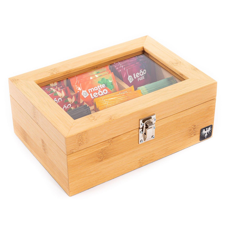 estojo-porta-cha-6-nichos-madeira-bamboo-caixa-de-cha-imagem-2.jpg