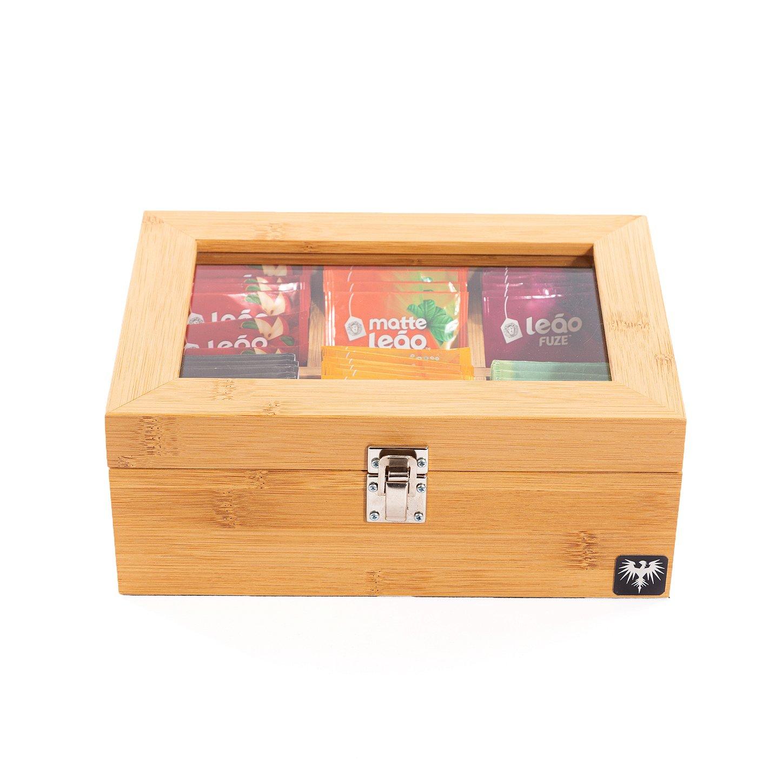 estojo-porta-cha-6-nichos-madeira-bamboo-caixa-de-cha-imagem-3.jpg