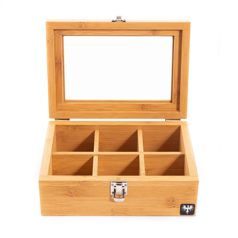 estojo-porta-cha-6-nichos-madeira-bamboo-caixa-de-cha-imagem-5.jpg