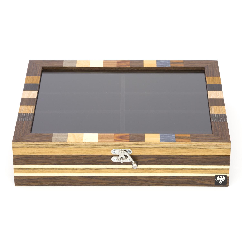 estojo-porta-oculos-8-nichos-havana-madeira-marchetado-ref-01-imagem-1.jpg
