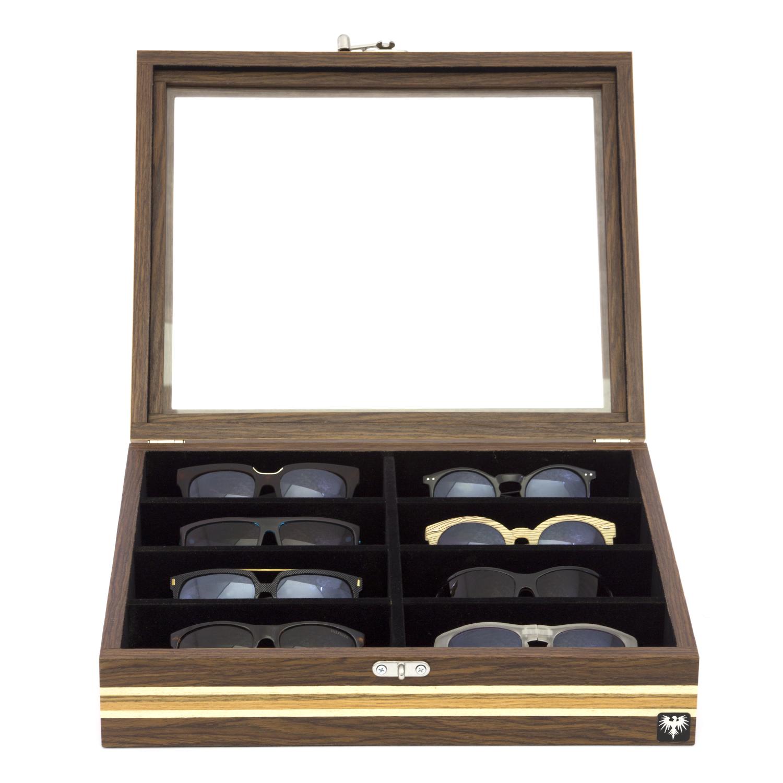 estojo-porta-oculos-8-nichos-havana-madeira-marchetado-ref-01-imagem-2.jpg