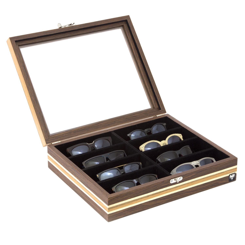 estojo-porta-oculos-8-nichos-havana-madeira-marchetado-ref-01-imagem-3.jpg
