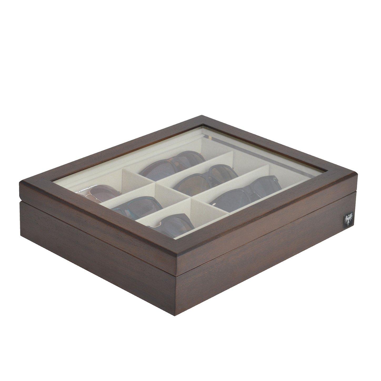 estojo-porta-oculos-8-nichos-nobre-madeira-tabaco-bege-imagem-1.jpg
