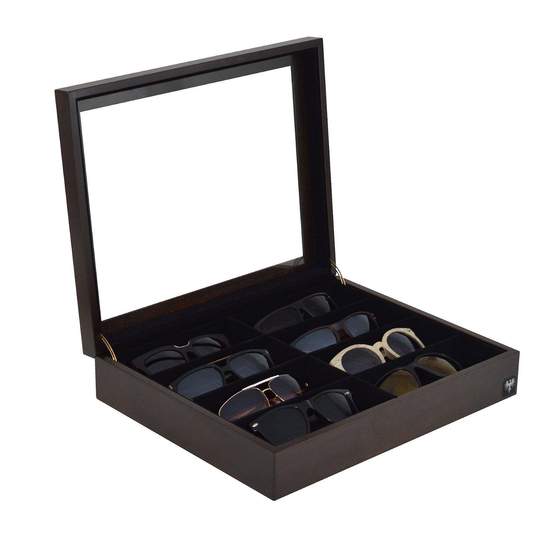 estojo-porta-oculos-8-nichos-nobre-madeira-tabaco-preto-imagem-1.jpg