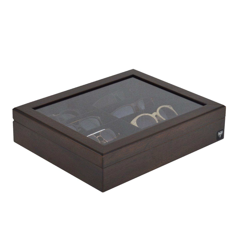 estojo-porta-oculos-8-nichos-nobre-madeira-tabaco-preto-imagem-2.jpg