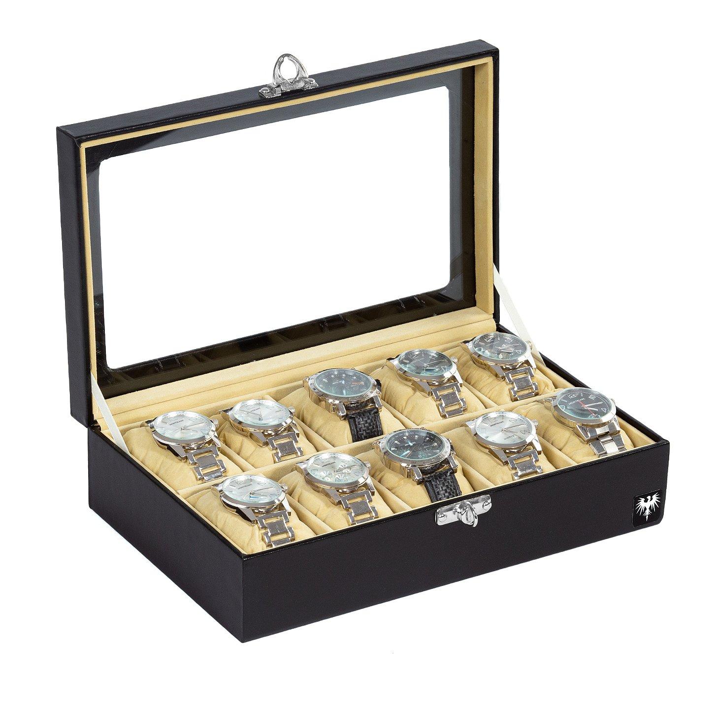 estojo-porta-relogio-10-nichos-couro-premium-preto-bege-imagem-1.jpg