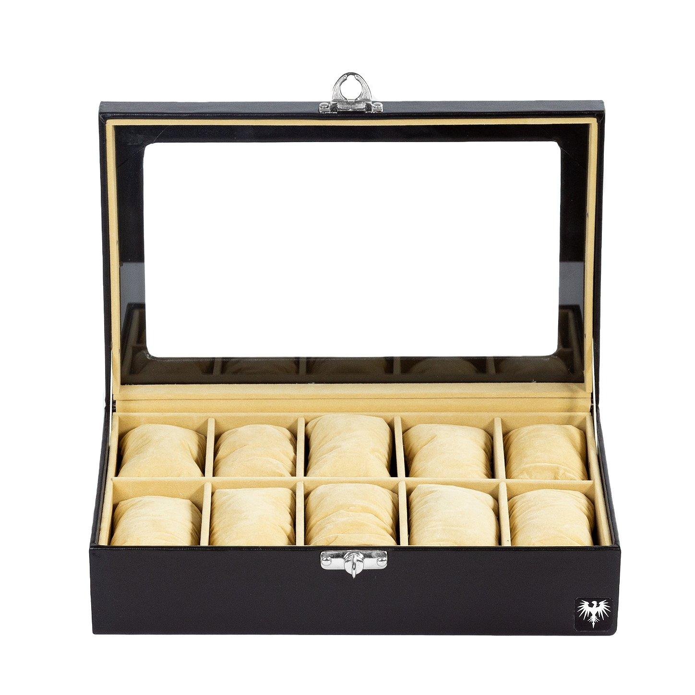 estojo-porta-relogio-10-nichos-couro-premium-preto-bege-imagem-4.jpg