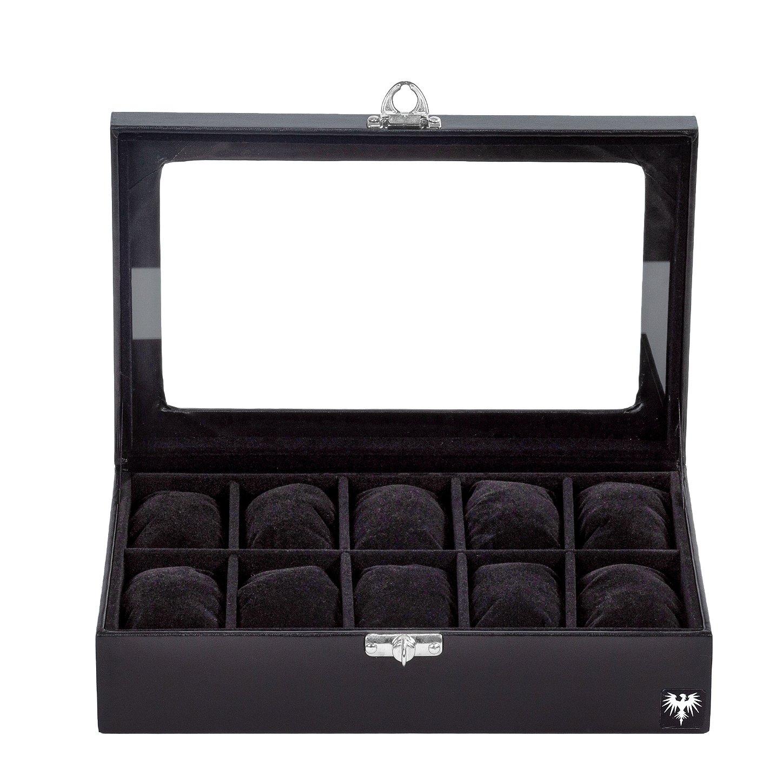 estojo-porta-relogio-10-nichos-couro-premium-preto-preto-imagem-3.jpg