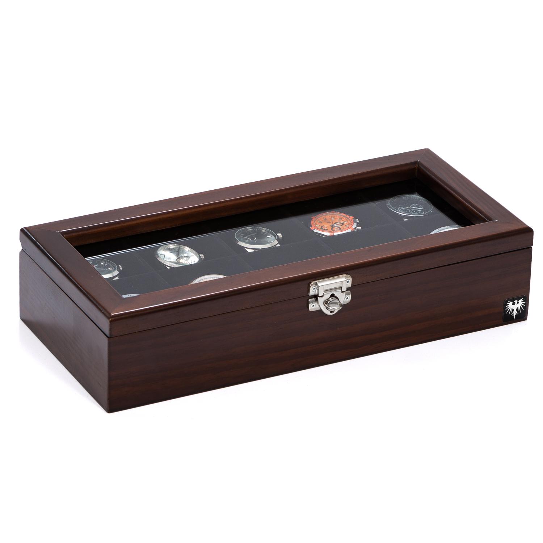 estojo-porta-relogio-10-nichos-madeira-macica-tabaco-preto-imagem-2.jpg