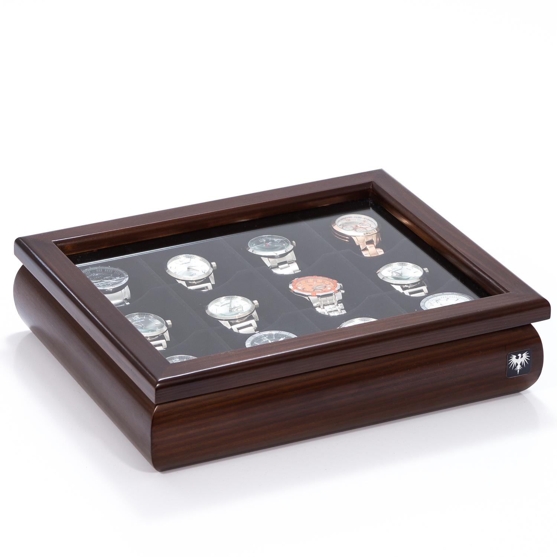 estojo-porta-relogio-12-nichos-madeira-macica-oval-tabaco-preto-imagem-2.jpg