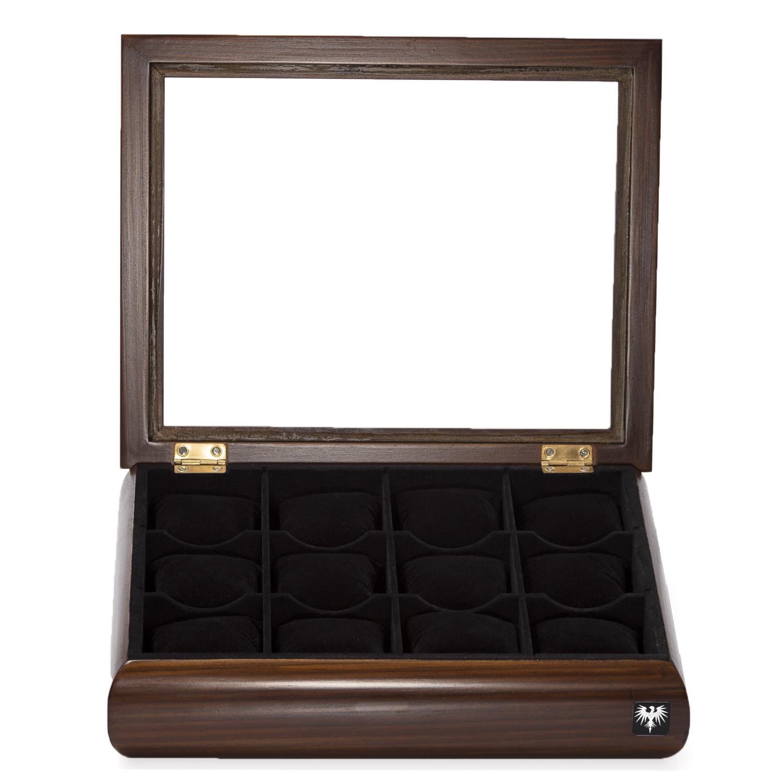 estojo-porta-relogio-12-nichos-madeira-macica-oval-tabaco-preto-imagem-4.jpg