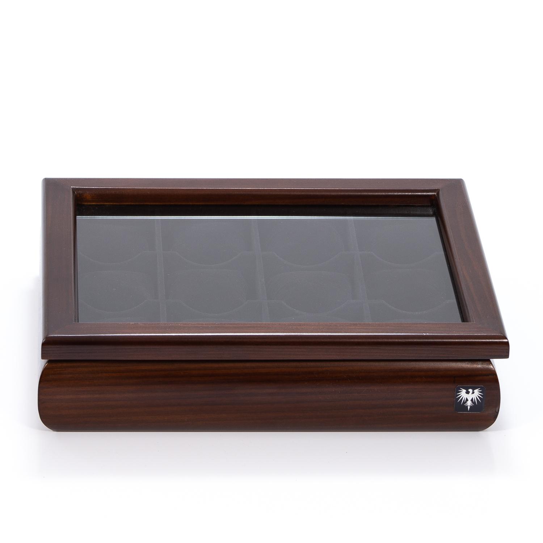 estojo-porta-relogio-12-nichos-madeira-macica-oval-tabaco-preto-imagem-8.jpg