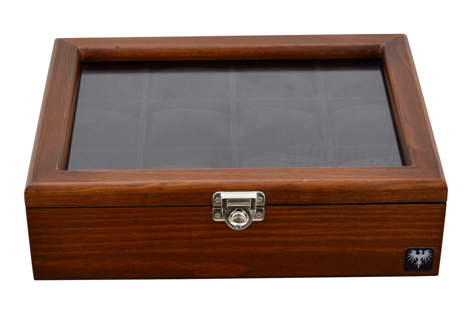 estojo-porta-relogio-12-nichos-madeira-macica-tabaco-preto-imagem-7.JPG