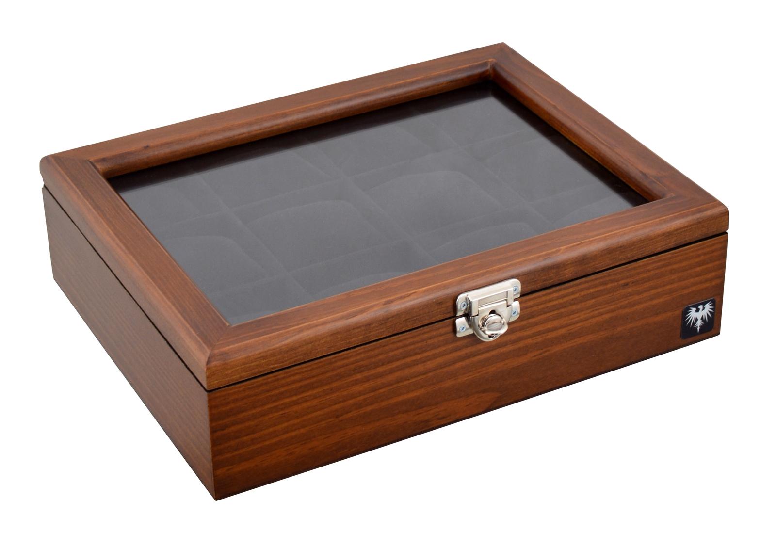 estojo-porta-relogio-12-nichos-madeira-macica-tabaco-preto-imagem-8.JPG