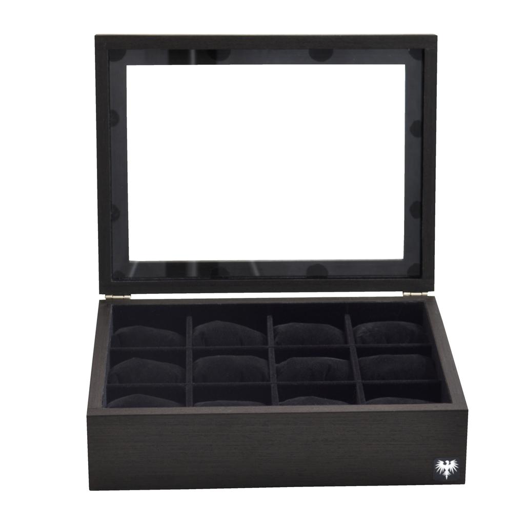 estojo-porta-relogio-12-nichos-minimal-madeira-preto-preto-imagem-4.jpg
