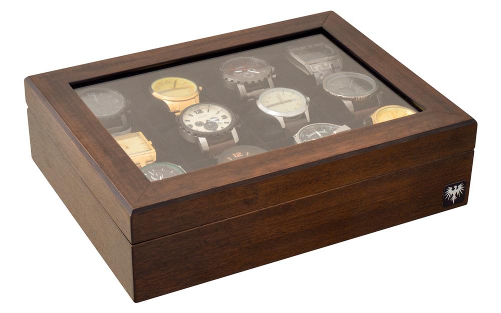 estojo-porta-relogio-12-nichos-nobre-madeira-tabaco-preto-imagem-2.jpg