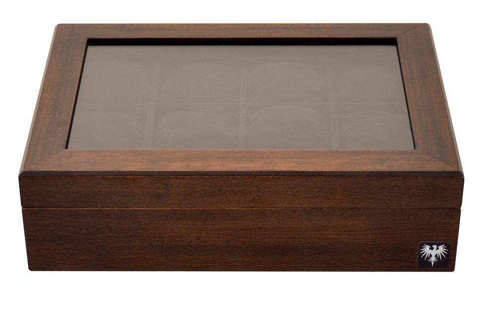 estojo-porta-relogio-12-nichos-nobre-madeira-tabaco-preto-imagem-7.jpg