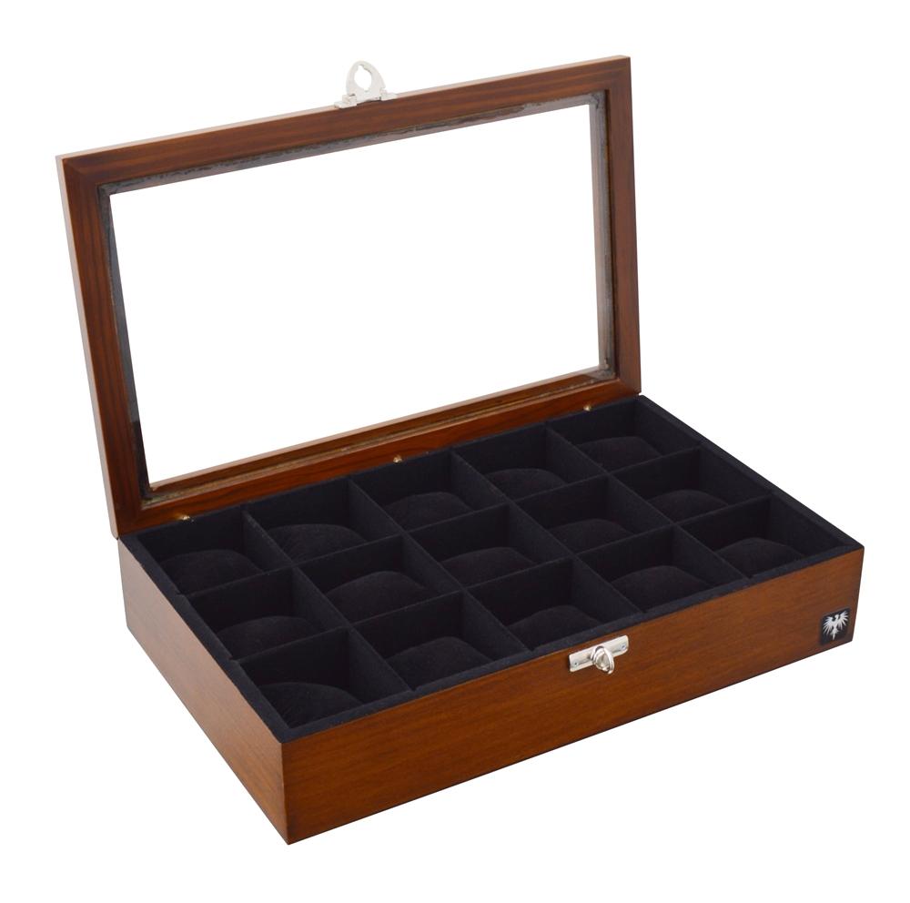 estojo-porta-relogio-15-nichos-madeira-macica-tabaco-preto-imagem-7.JPG