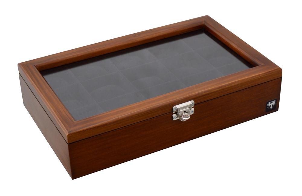 estojo-porta-relogio-15-nichos-madeira-macica-tabaco-preto-imagem-8.JPG