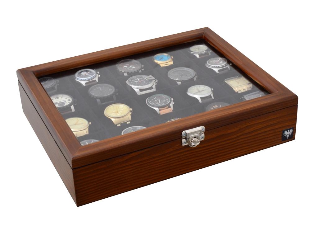 estojo-porta-relogio-20-nichos-madeira-macica-tabaco-preto-imagem-2.JPG