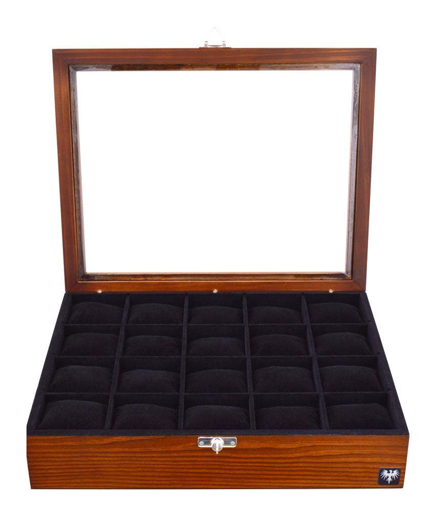 estojo-porta-relogio-20-nichos-madeira-macica-tabaco-preto-imagem-4.JPG