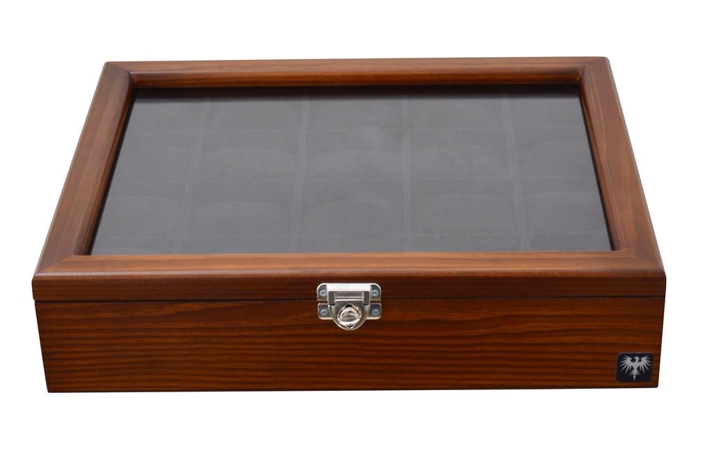 estojo-porta-relogio-20-nichos-madeira-macica-tabaco-preto-imagem-8.JPG