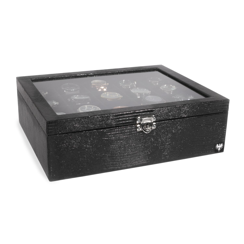 estojo-porta-relogio-20-nichos-maiores-couro-ecologico-preto-preto-imagem-9.jpg