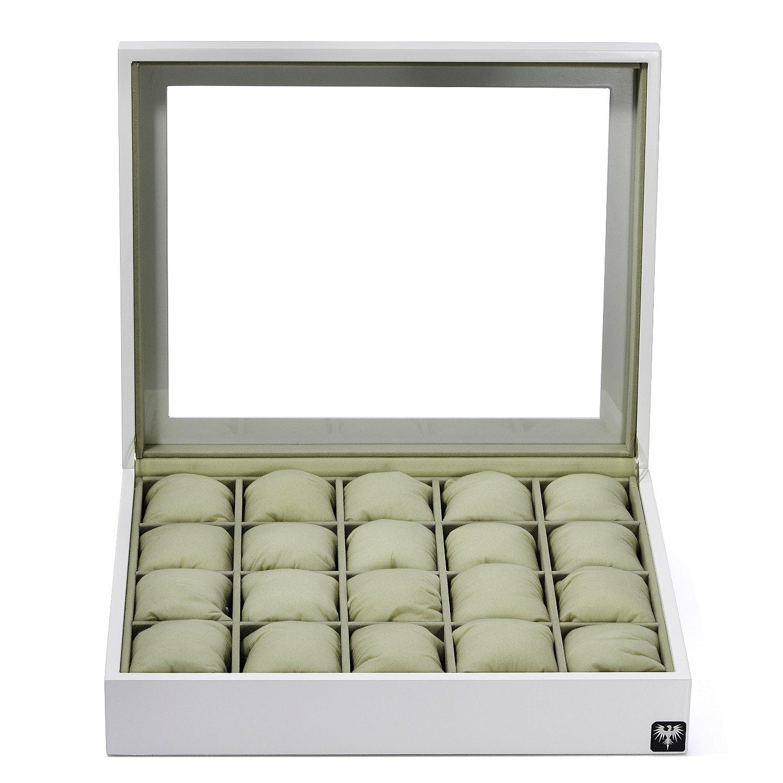 estojo-porta-relogio-20-nichos-nobre-madeira-branco-bege-imagem-5.jpg