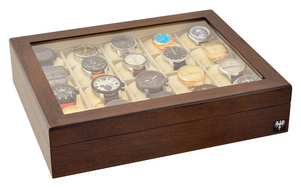 estojo-porta-relogio-20-nichos-nobre-madeira-tabaco-bege-imagem-2.jpg