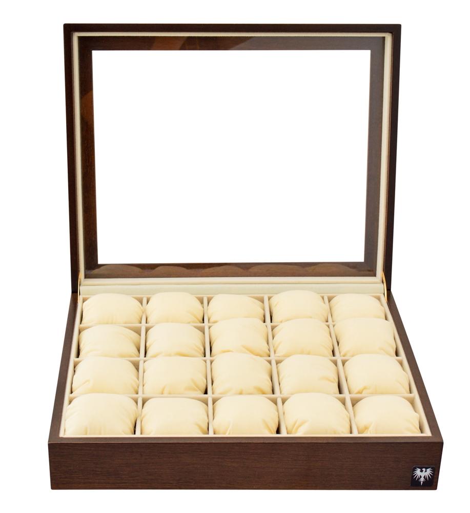 estojo-porta-relogio-20-nichos-nobre-madeira-tabaco-bege-imagem-3.jpg