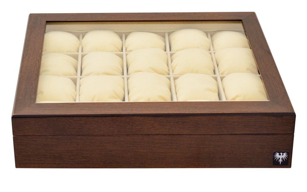 estojo-porta-relogio-20-nichos-nobre-madeira-tabaco-bege-imagem-8.jpg