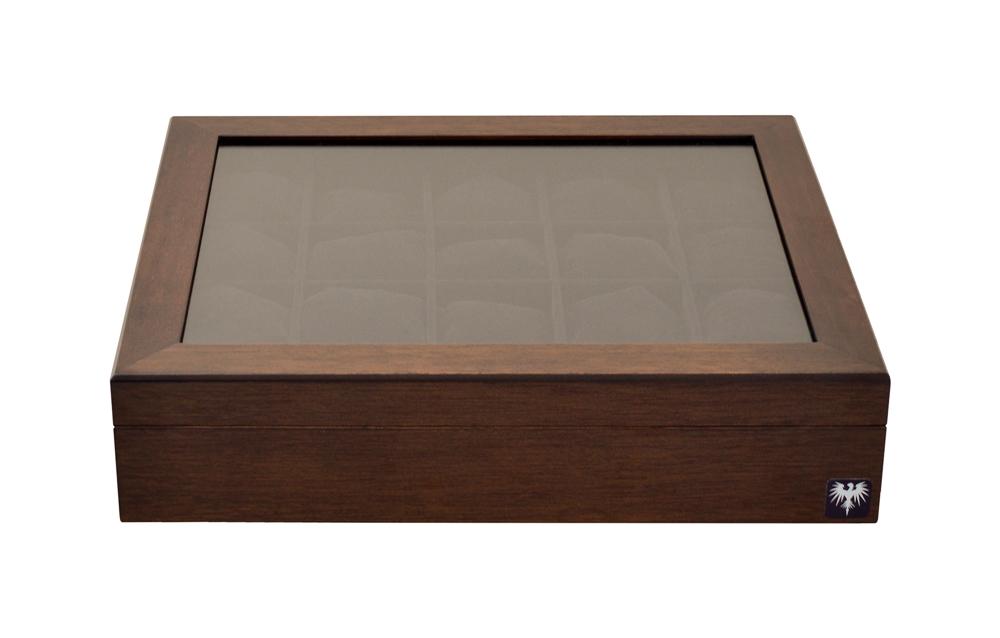 estojo-porta-relogio-20-nichos-nobre-madeira-tabaco-preto-imagem-7.jpg