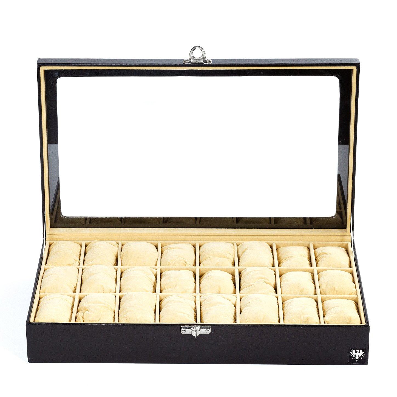 estojo-porta-relogio-24-nichos-couro-premium-preto-bege-imagem-4.jpg
