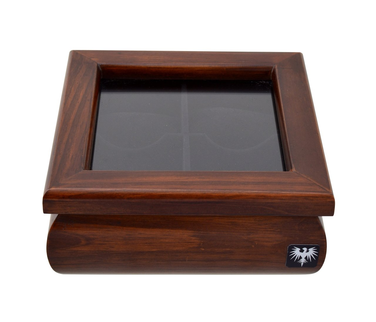 estojo-porta-relogio-4-nichos-madeira-macica-oval-tabaco-preto-2x2-imagem-5.JPG