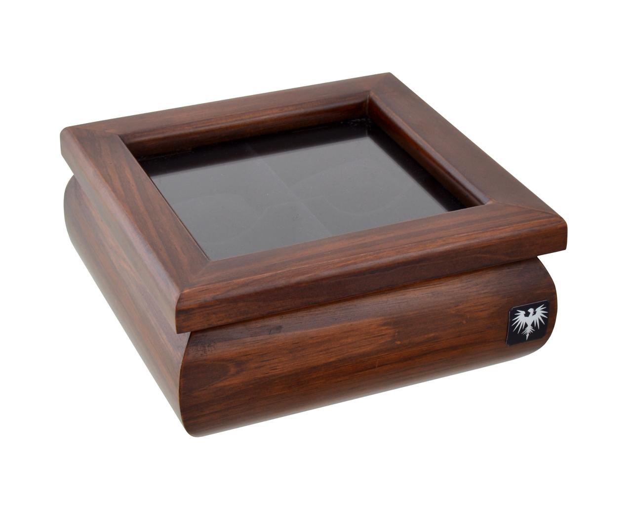 estojo-porta-relogio-4-nichos-madeira-macica-oval-tabaco-preto-2x2-imagem-6.JPG