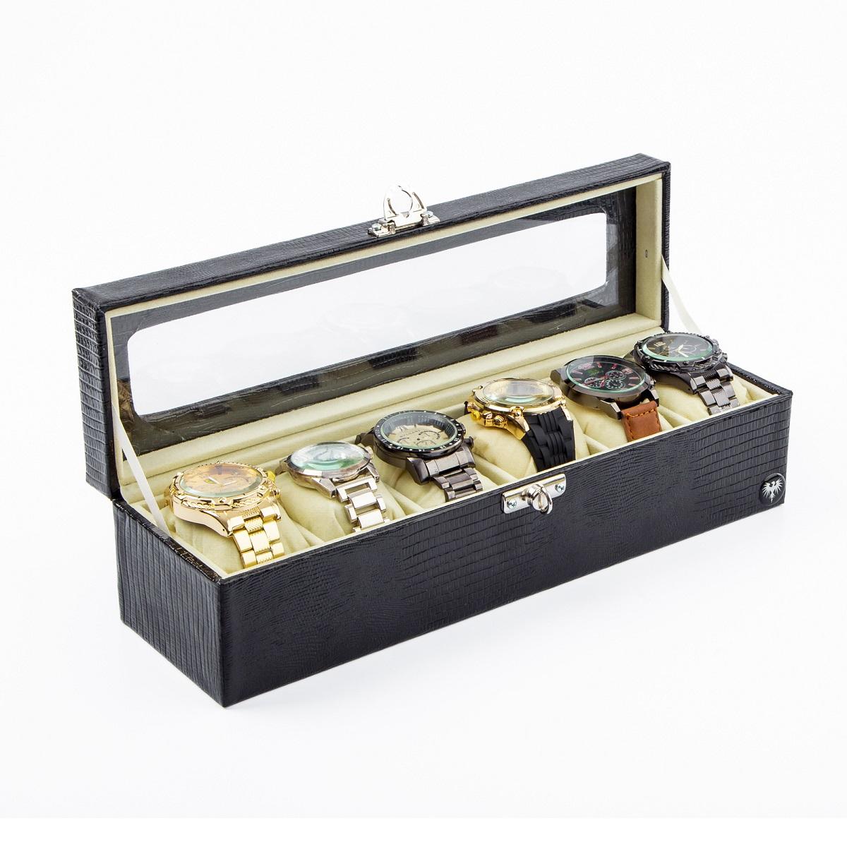 estojo-porta-relogio-6-nichos-couro-ecologico-preto-bege-imagem-1.jpg