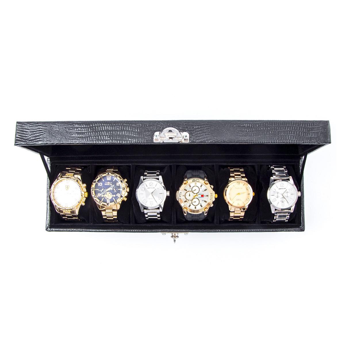 estojo-porta-relogio-6-nichos-couro-ecologico-preto-preto-imagem-6.jpg