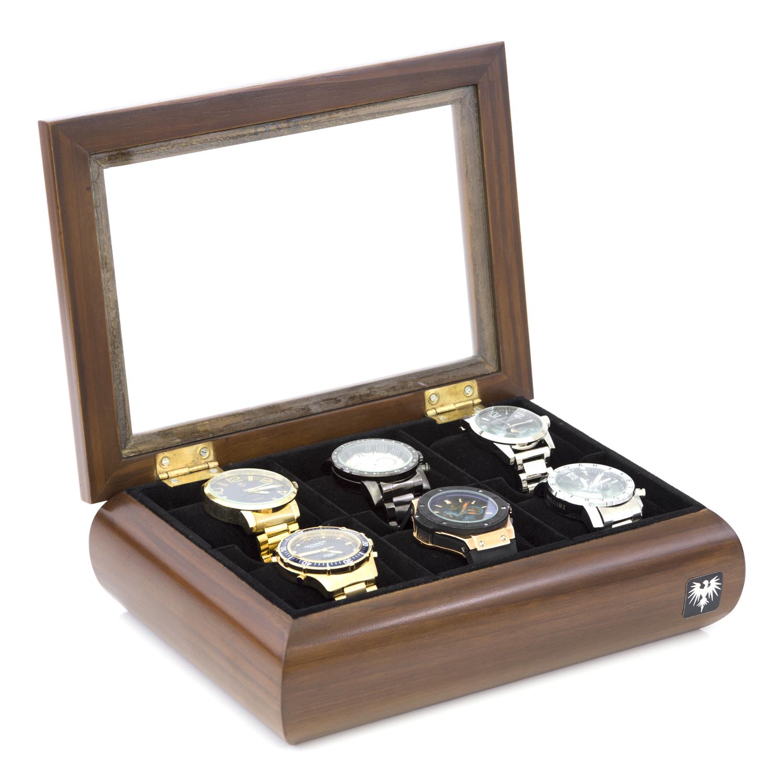 estojo-porta-relogio-6-nichos-madeira-macica-oval-tabaco-preto-imagem-1.jpg