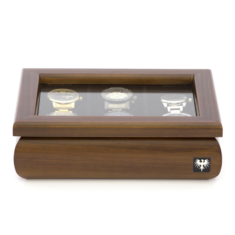 estojo-porta-relogio-6-nichos-madeira-macica-oval-tabaco-preto-imagem-2.jpg