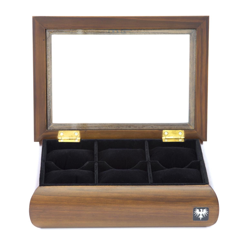 estojo-porta-relogio-6-nichos-madeira-macica-oval-tabaco-preto-imagem-3.jpg