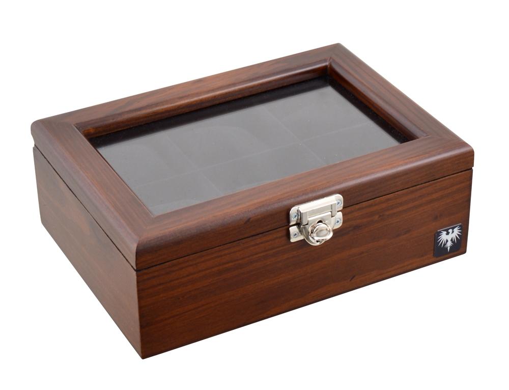 estojo-porta-relogio-6-nichos-madeira-macica-tabaco-preto-imagem-2.JPG