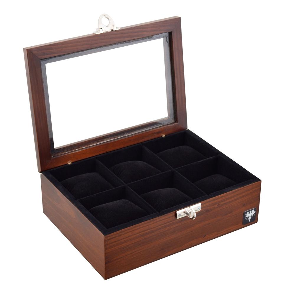 estojo-porta-relogio-6-nichos-madeira-macica-tabaco-preto-imagem-3.JPG