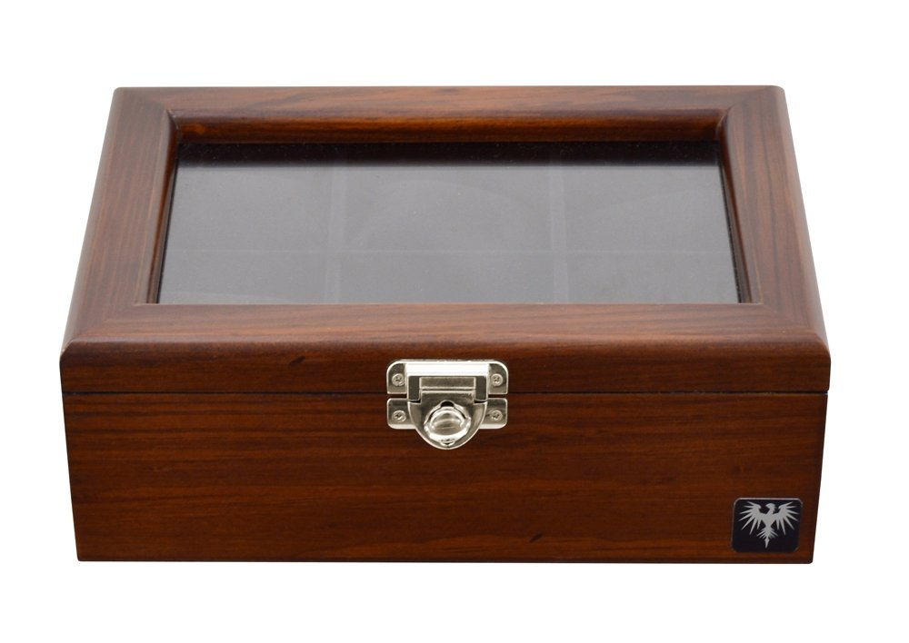 estojo-porta-relogio-6-nichos-madeira-macica-tabaco-preto-imagem-6.JPG
