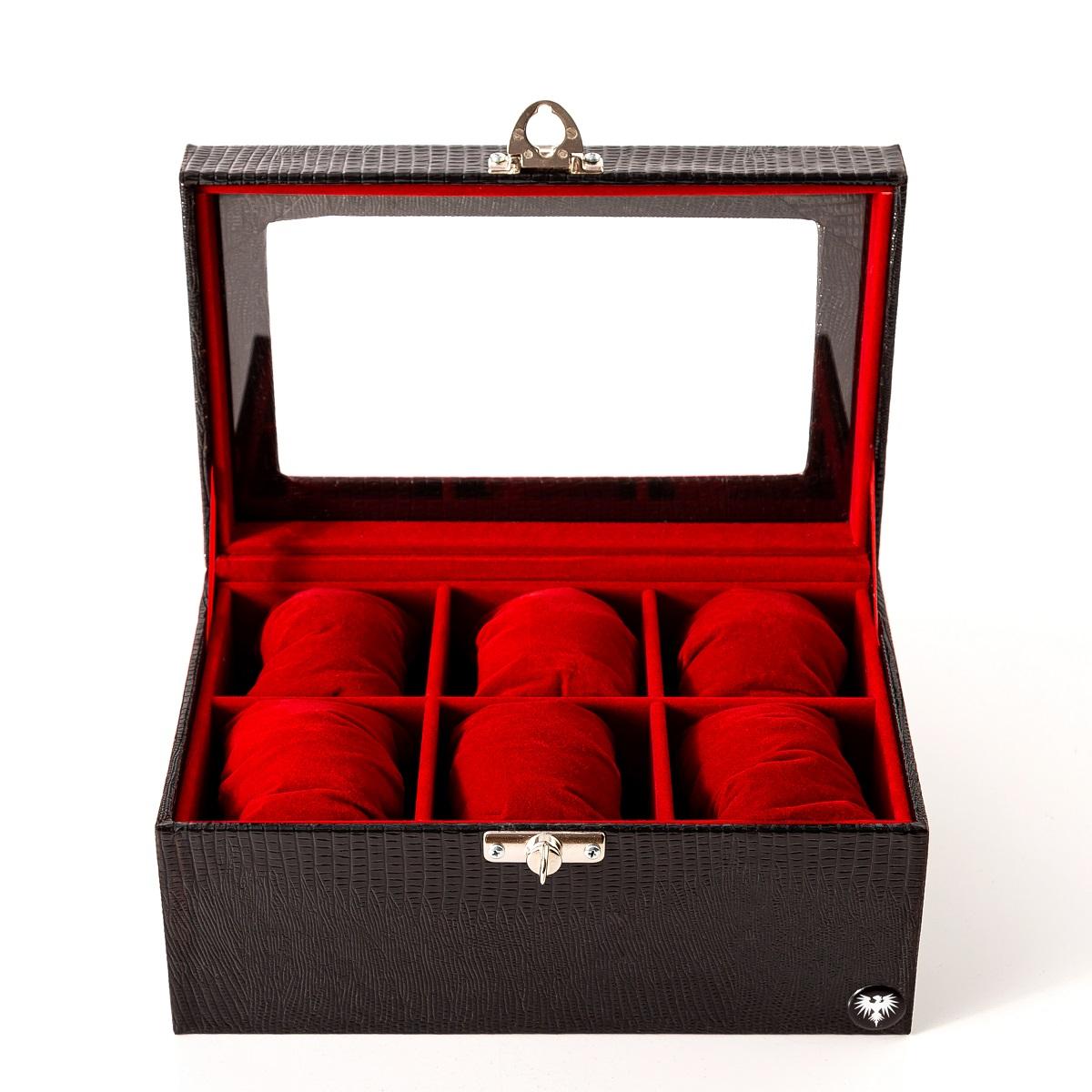 estojo-porta-relogio-6-nichos-maiores-couro-ecologico-preto-vermelho-imagem-4.jpg